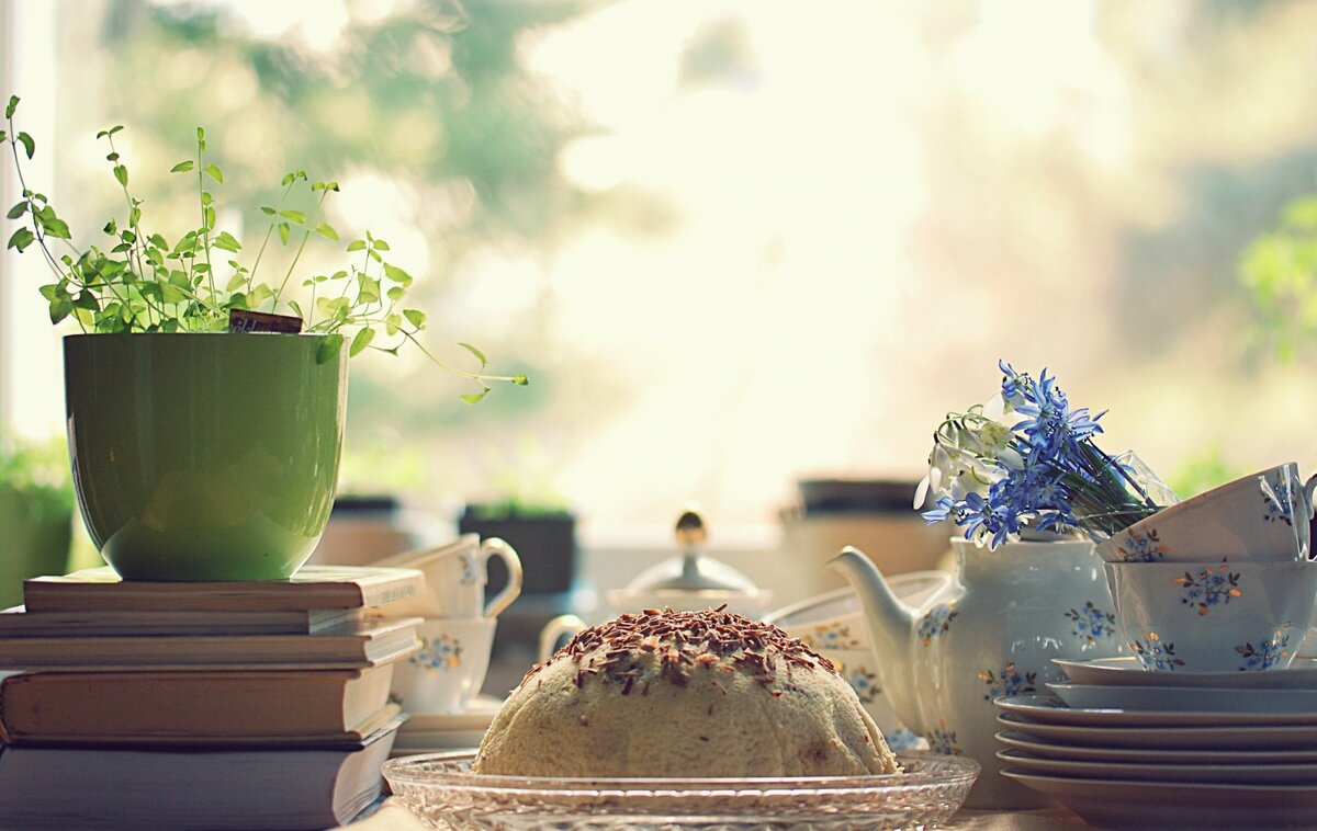 Хранителя, свежие картинки с добрым утром и хорошего дня
