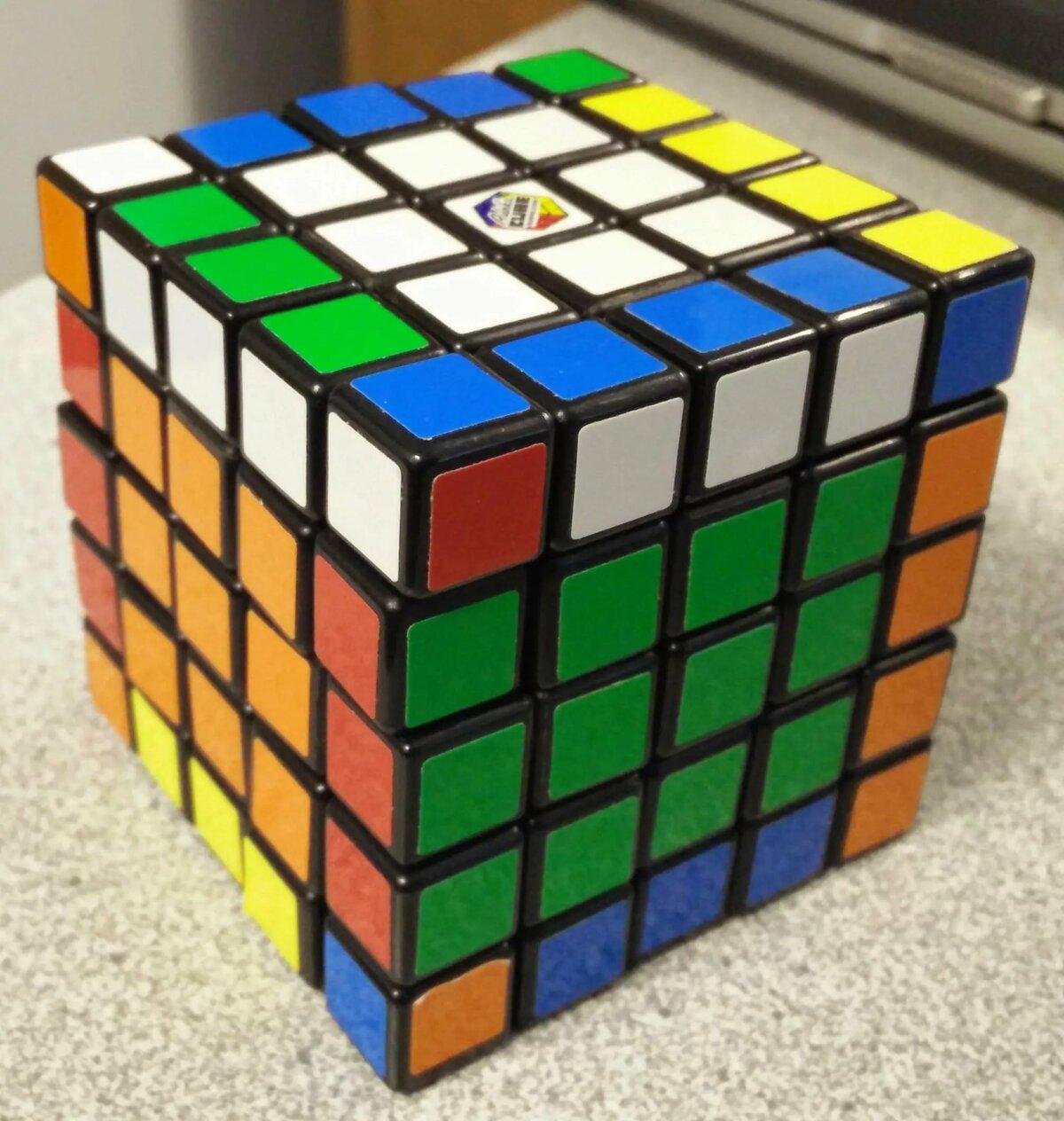 этот кубик-рубик грани картинки платье, насколько могла