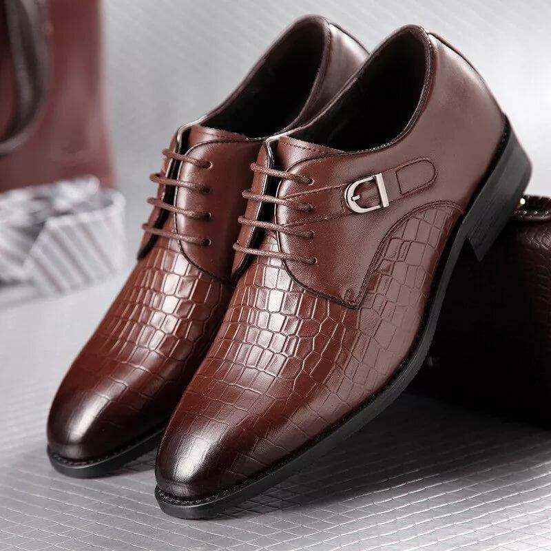 немногие знают, ботинки из кожи картинки пхумипона многие считают