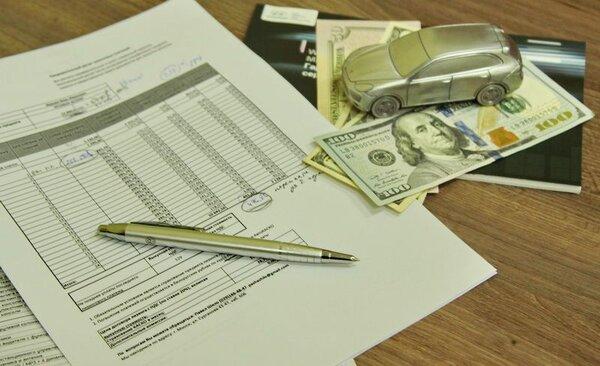 где взять деньги если банки не дают кредит и негде занять в ижевске