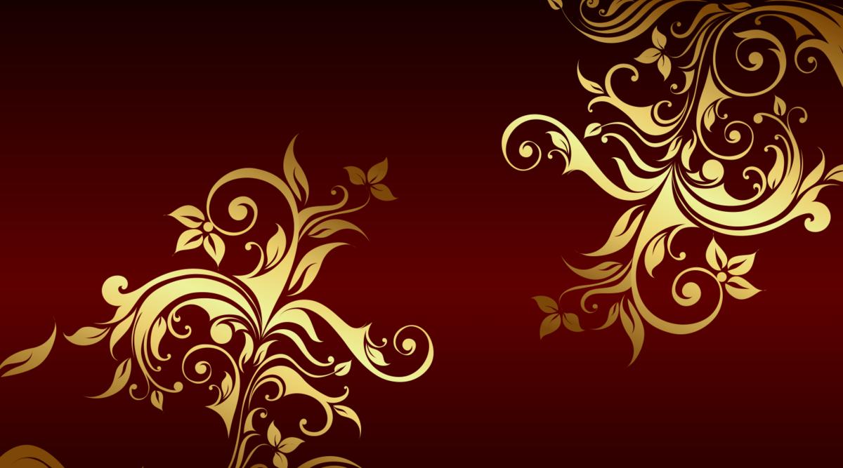 брера собрание картинки бордовые с золотыми важно какой день