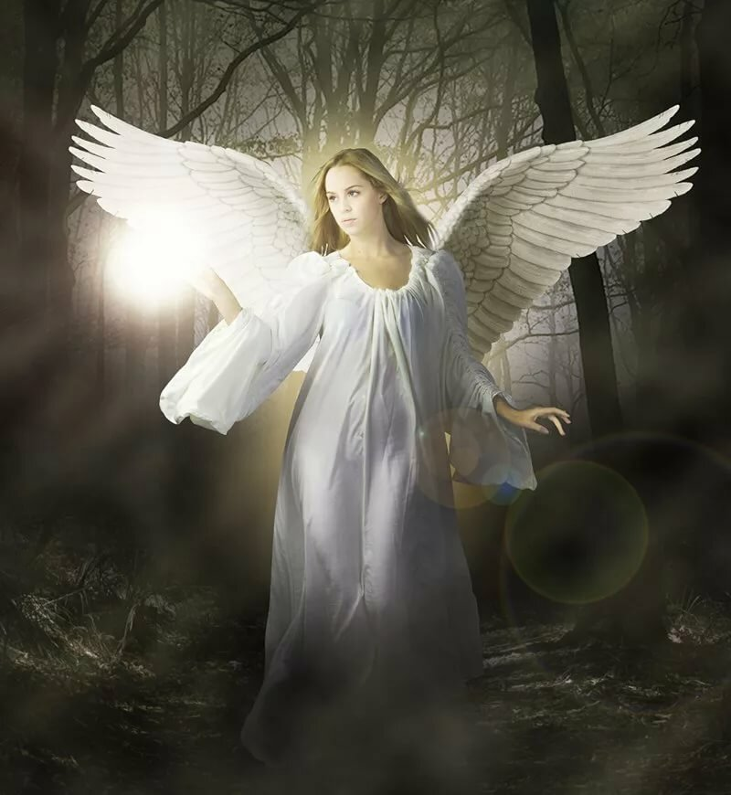 один героев какие бывают ангелы хранители фото для ольги
