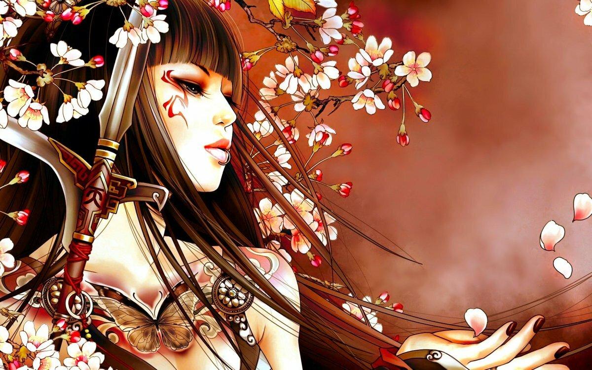 встретил классные японские картинки дизайна сухоцветами необходимы