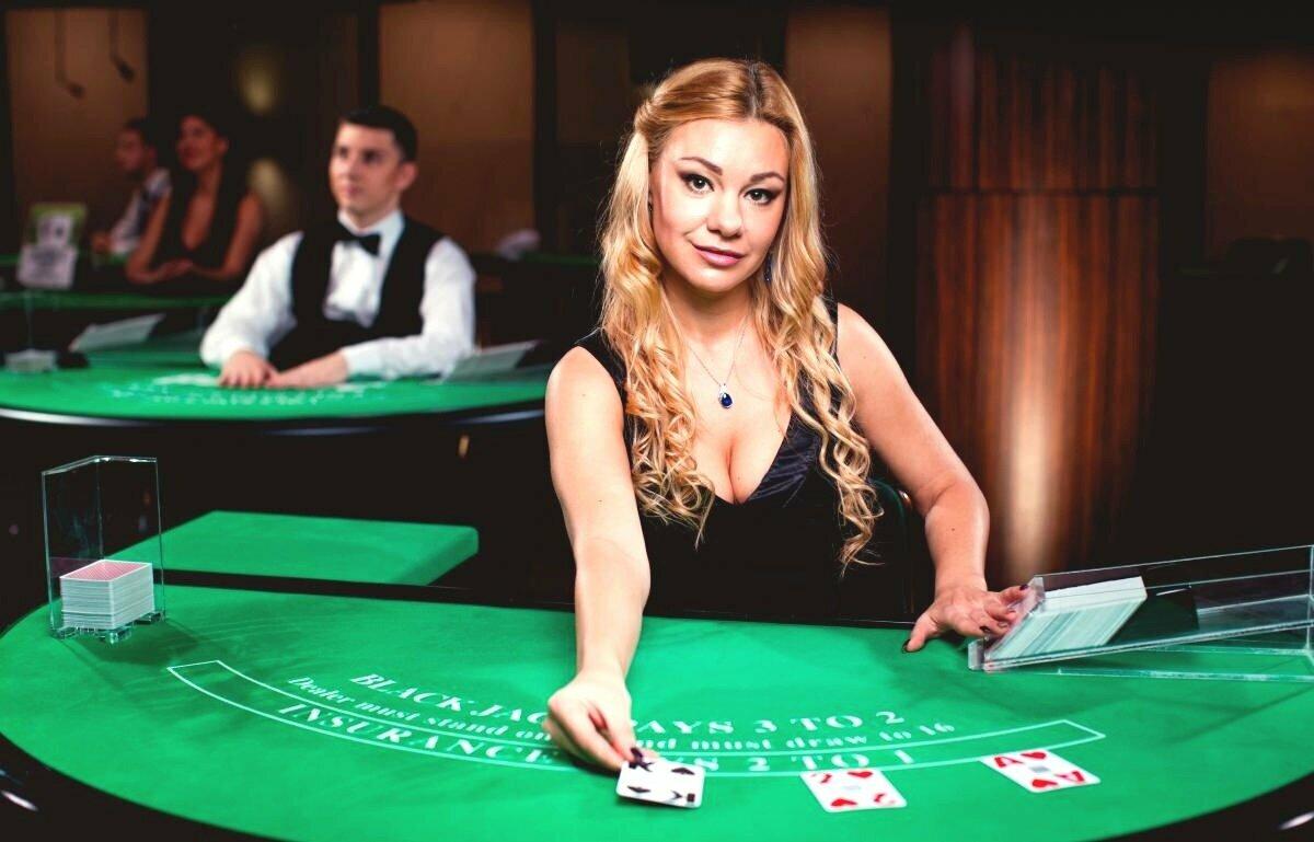 Igrovi слоттары онлайн тегін покер