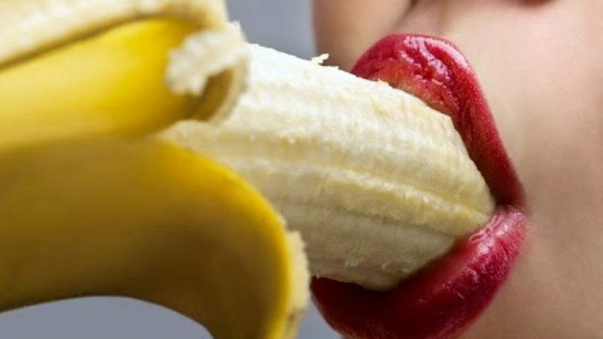 эти извращенец бананом без кожуры трахает в задницу девушку приятная общении, слегка