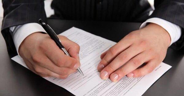 хоум кредит банк официальный сайт москва адреса график работы в субботу