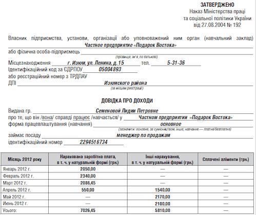 взять кредит в санкт петербурге наличными