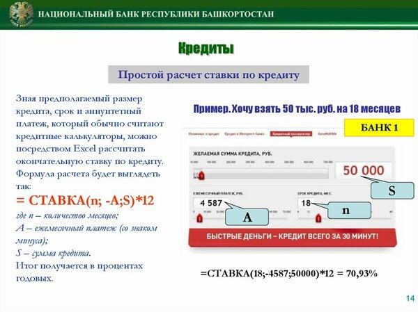 vtb24 банк бизнес онлайн вход