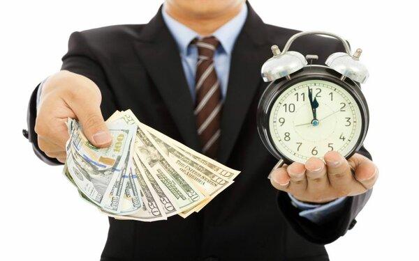 частные займы под расписку в ангарске кредиты онлайн без электронной почты