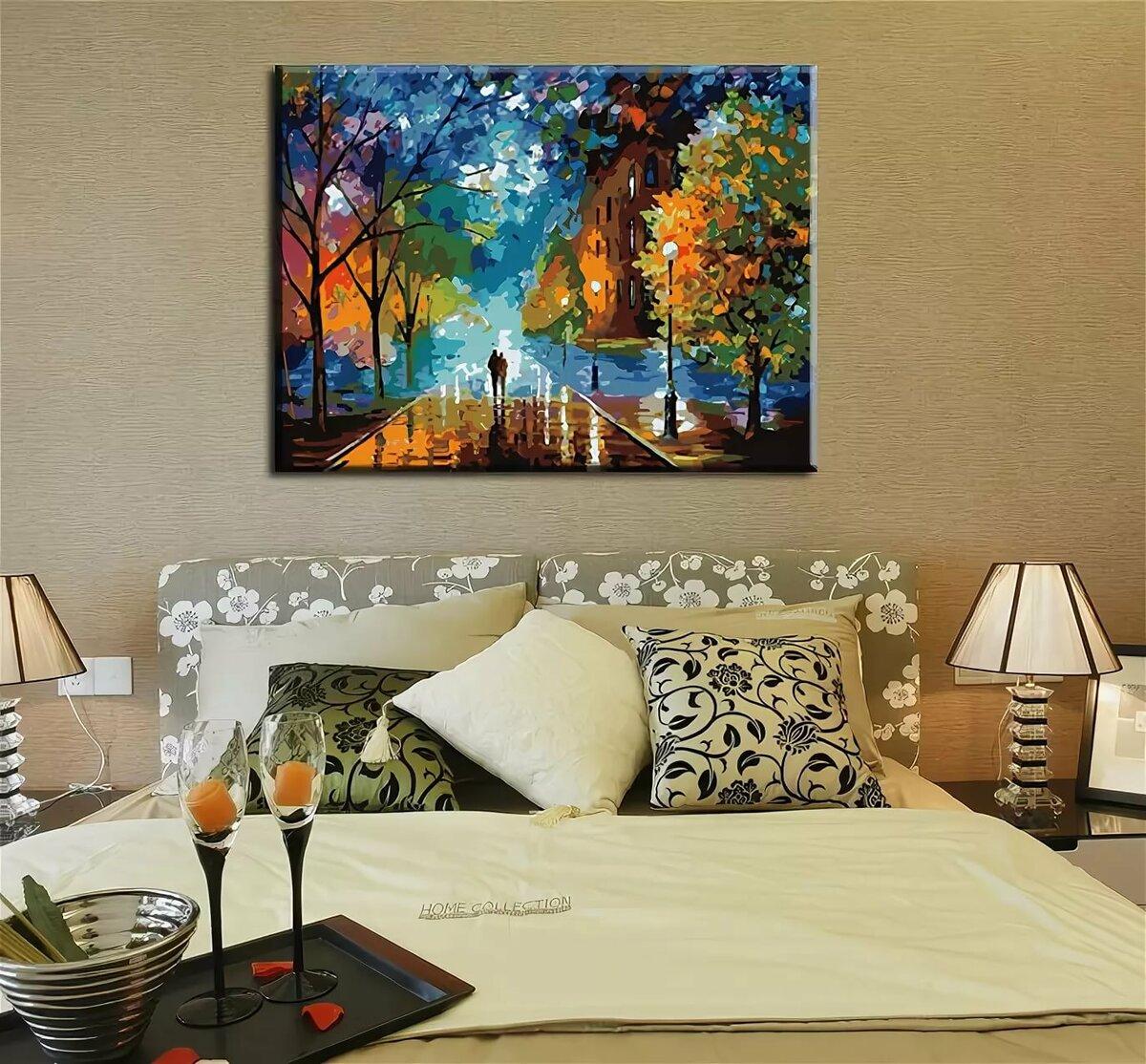 красивые картинки для картины в комнату прогрессирующая пальце руки