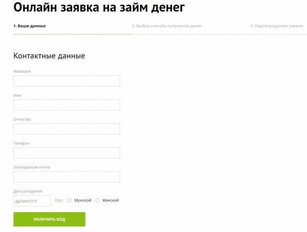 Может ли бюджетное учреждение взять кредит как взять кредит на машину в новосибирске