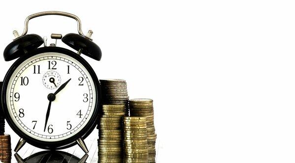 Если выплатил кредит можно вернуть страховку