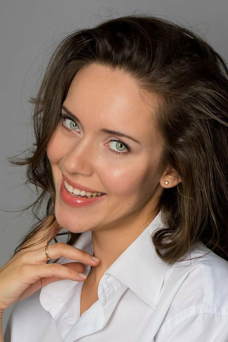 Русские актрисы фото и имя современные