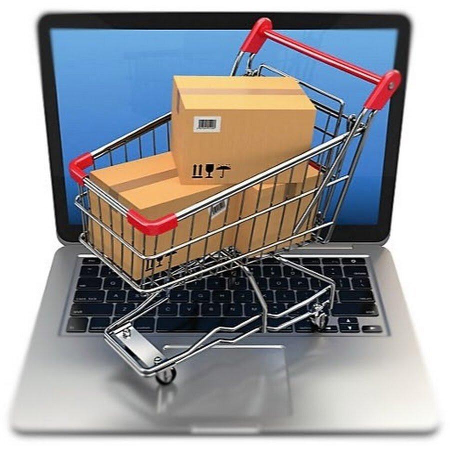 Открытки заказ онлайн