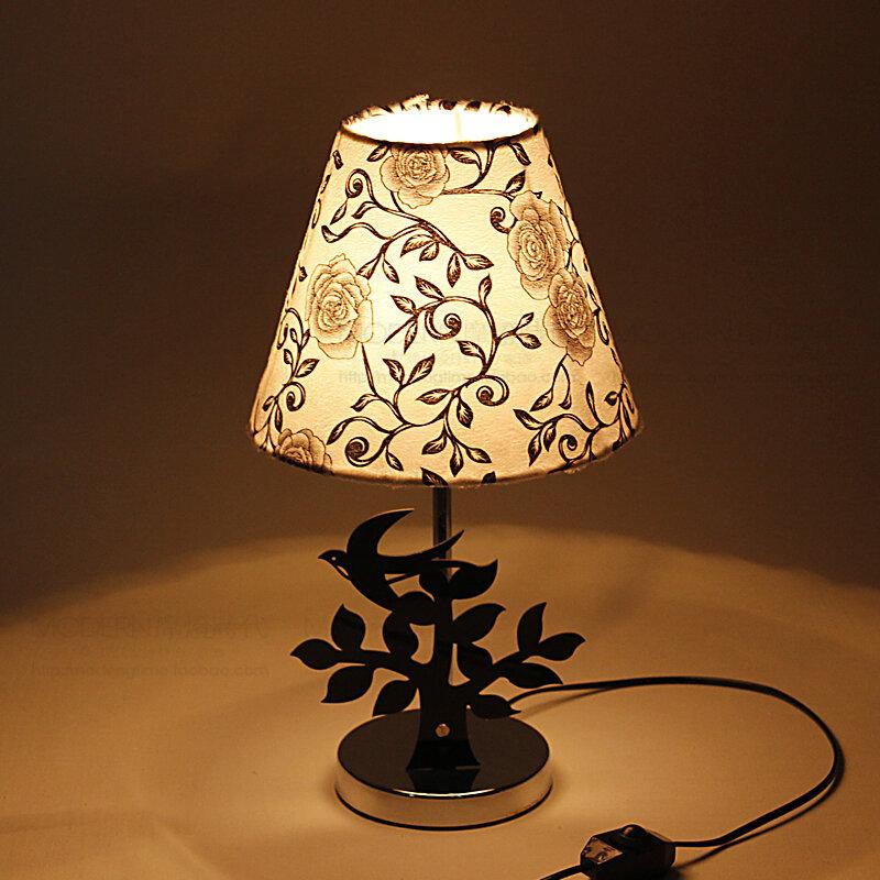 красивые рисунки светильников бугорок верный признак