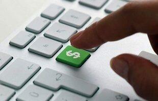 Телефон техподдержки сбербанк бизнес онлайн для юридических лиц телефон