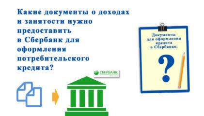 Банки какие документы нужны чтобы взять кредит взять тойоту камри в кредит