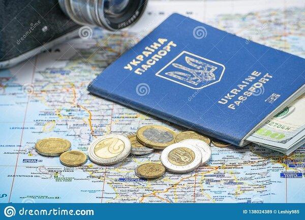 займ онлайн деньги на карту по паспорту