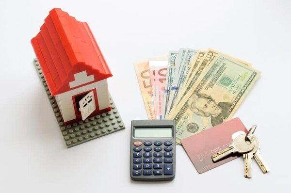 банк хоум кредит официальный сайт узнать остаток по кредиту по номеру договора