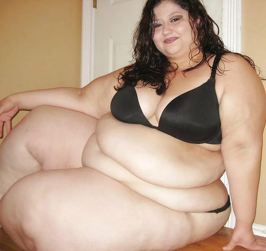 ютуб секс с очень красивыми толстушками - 11