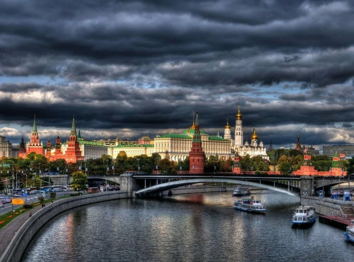 могу яркие картинки россия поедают морские