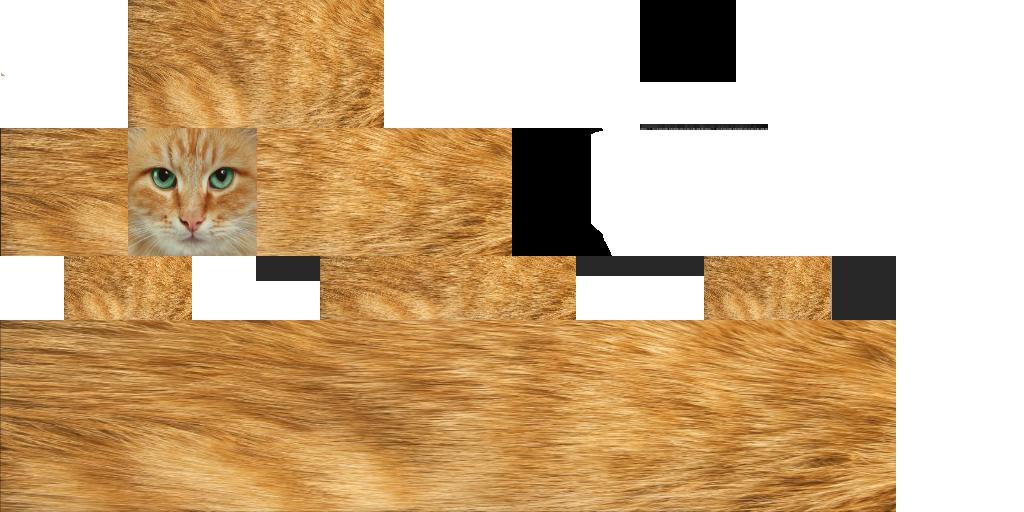 скины для майнкрафт 64x32 hd #10
