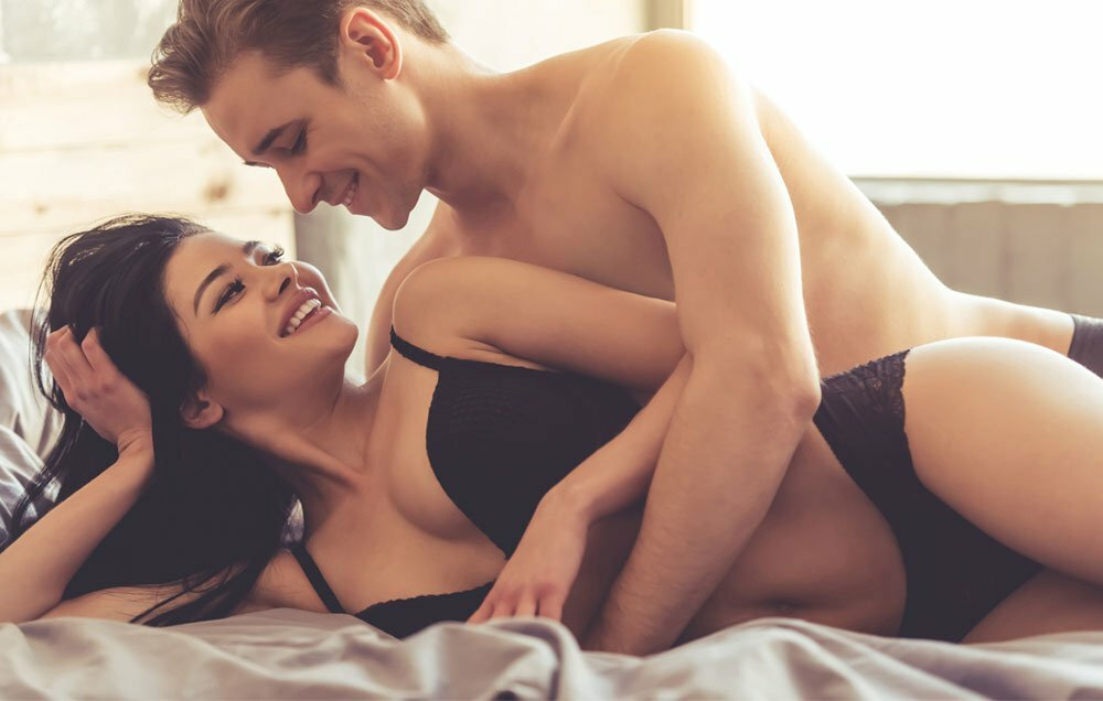 Для сексуального возбуждения
