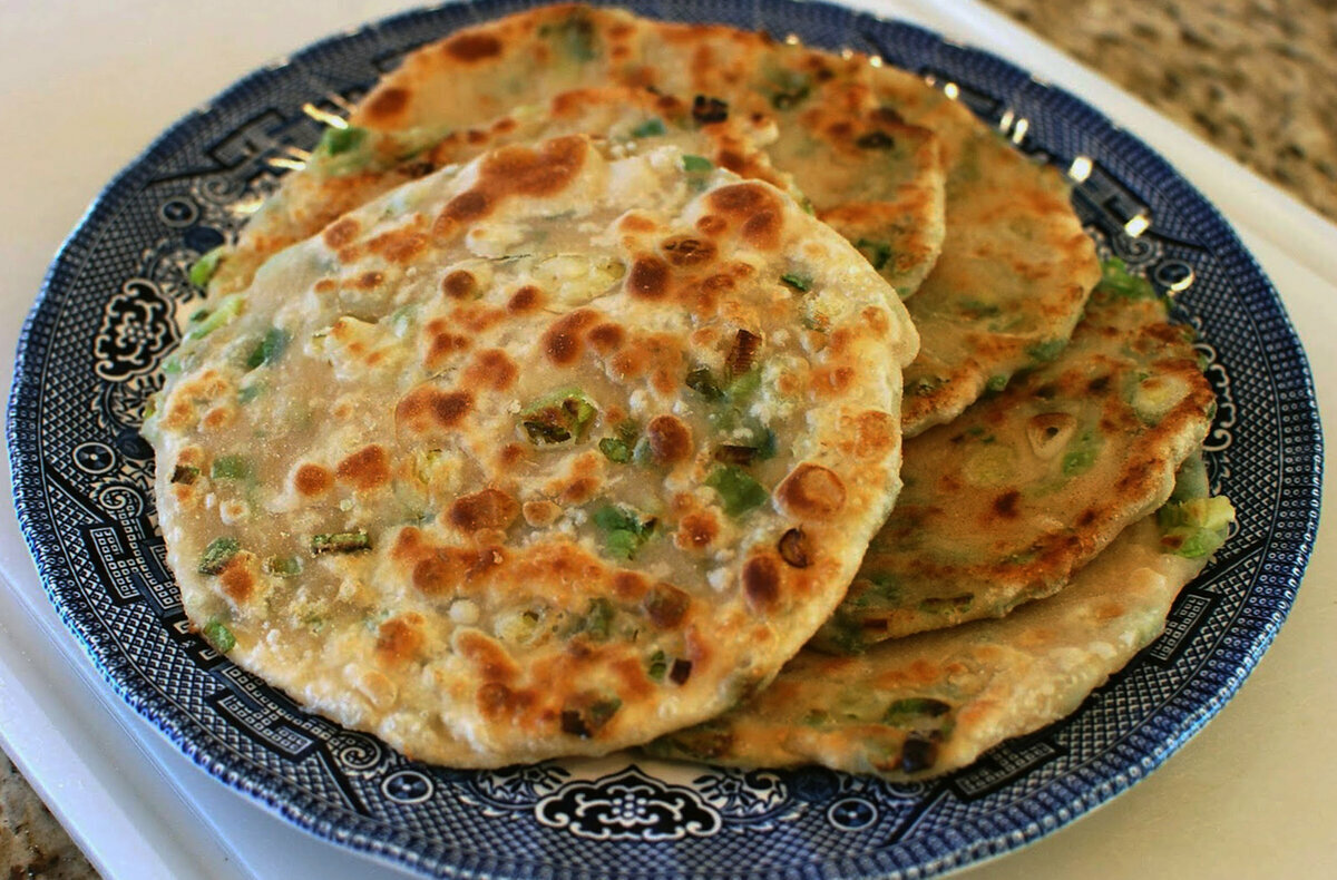 Мальтийская кухня рецепты фото данном