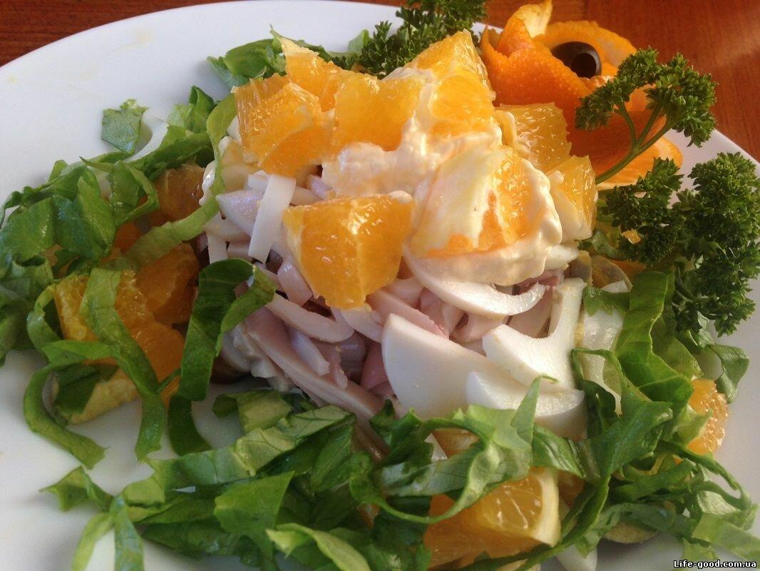 принести сайт салатов рецепты с фото нас можете купить