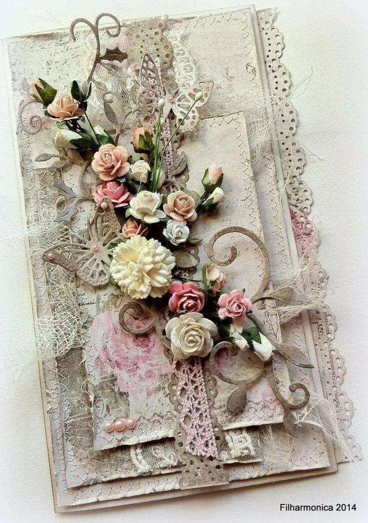 Скетчи открыток с цветами, разукрасить открытку поздравление