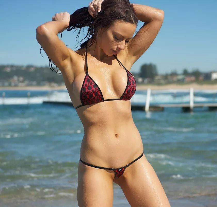 Wt bikini pics, world hottest nudes