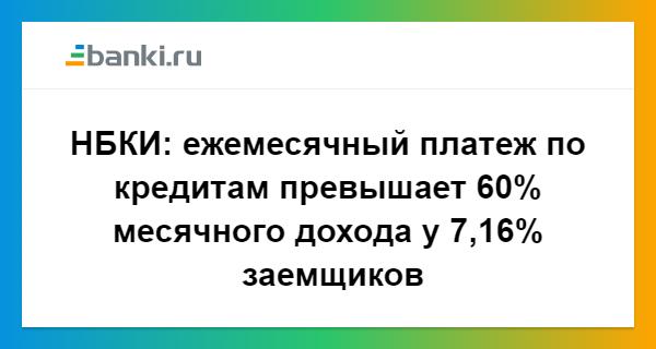 Русский стандарт тула кредиты