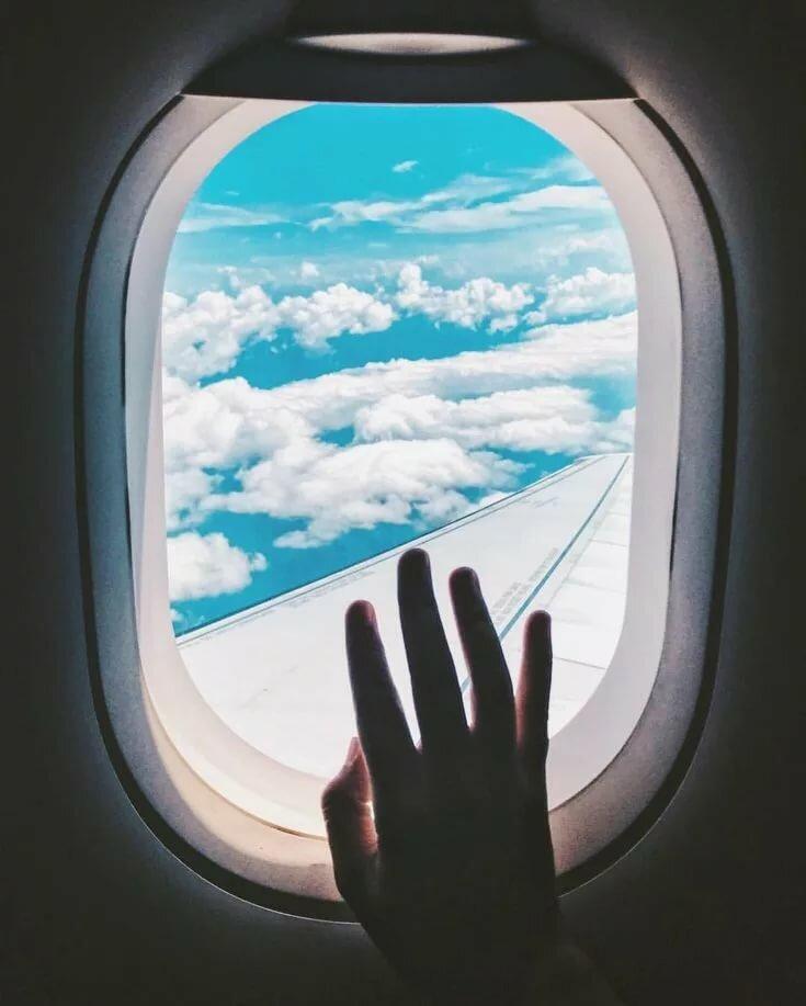 Самолеты авиакомпании победа фото салона кладбища сретич
