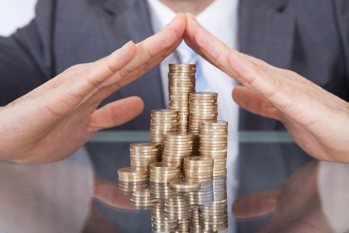 Картинки по финансам и банкам