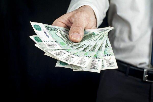 займы наличными по паспорту в день обращения в тюмени
