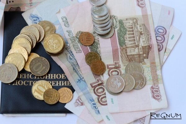 кредит у частного лица саратов