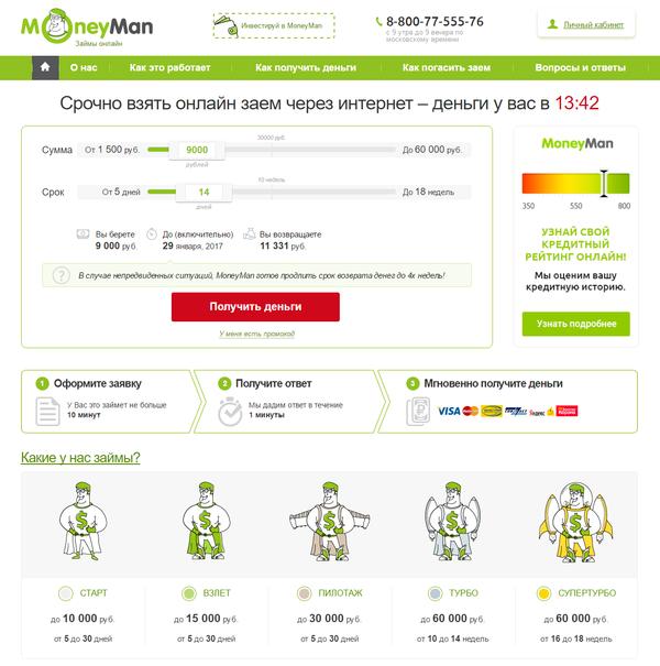Частичное досрочное погашение кредита через сбербанк онлайн правила