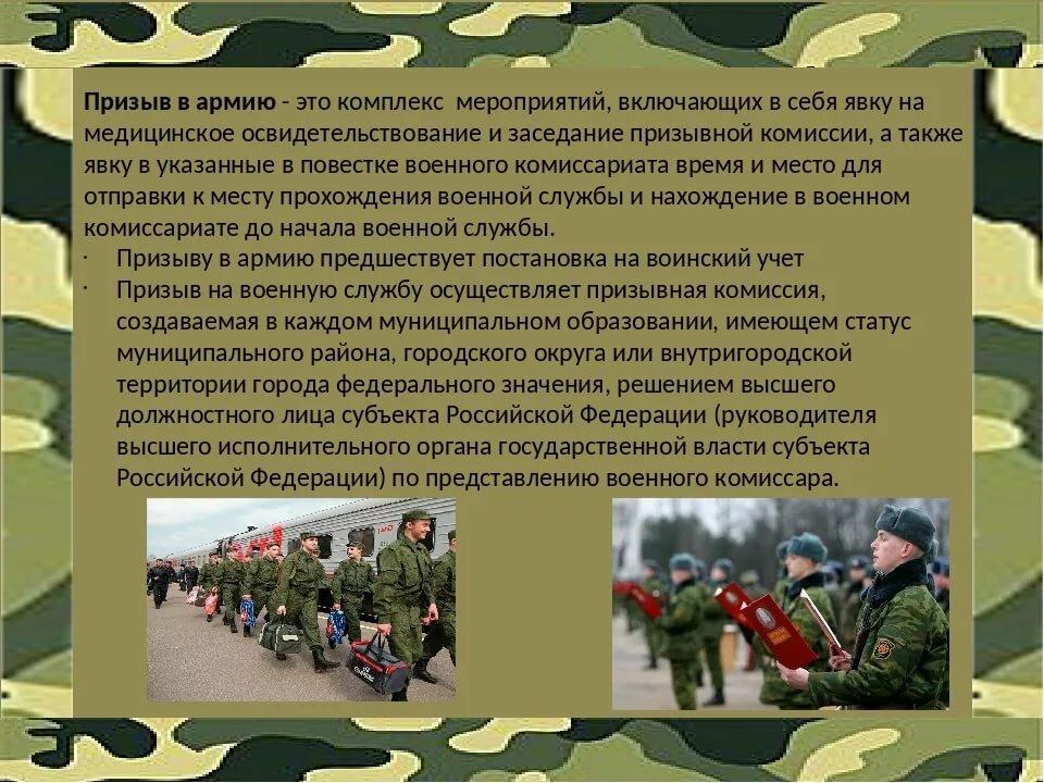 рецепты призыв на военную службу картинки для презентации поставщиков женской одежды