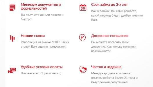 взять деньги в долг у частного лица под расписку в новокузнецке