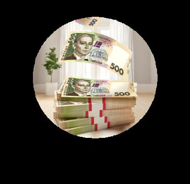 дают ли кредит наличными киви выдает кредиты