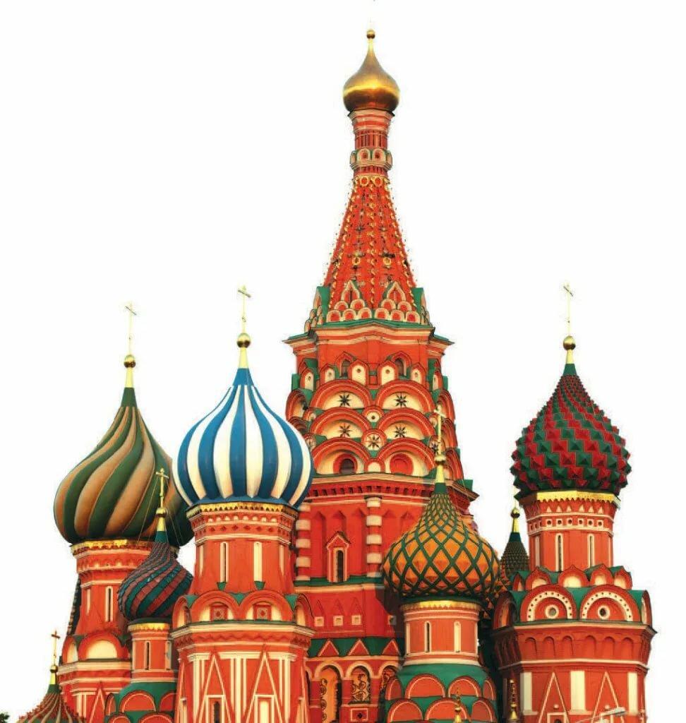 Открытки днем, кремль картинки на прозрачном фоне