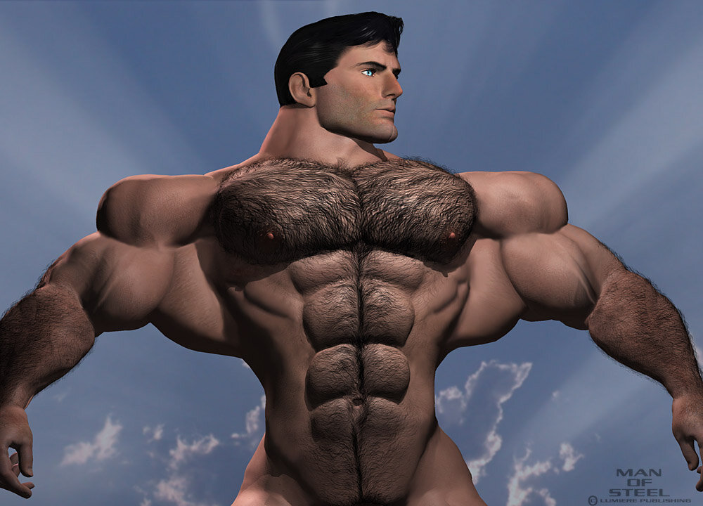 Showing media posts for muscle men with big cocks ass xxx
