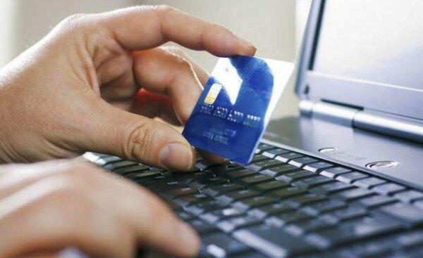 займ на яндекс деньги онлайн без проверки