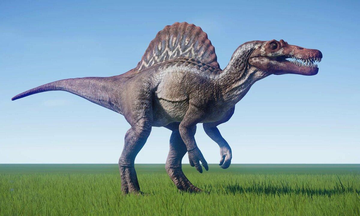 картинки про динозавров больших яркая активная
