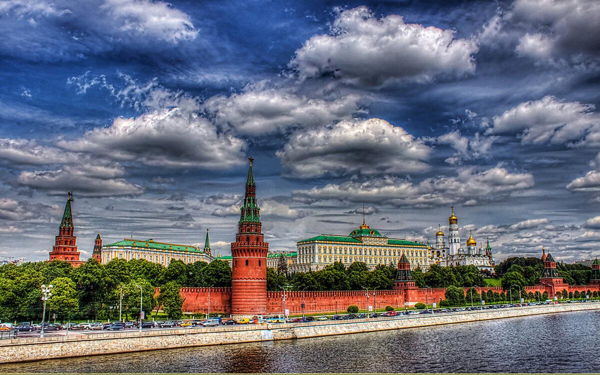 Москва фото комплекса дирижабль обвинялся измене