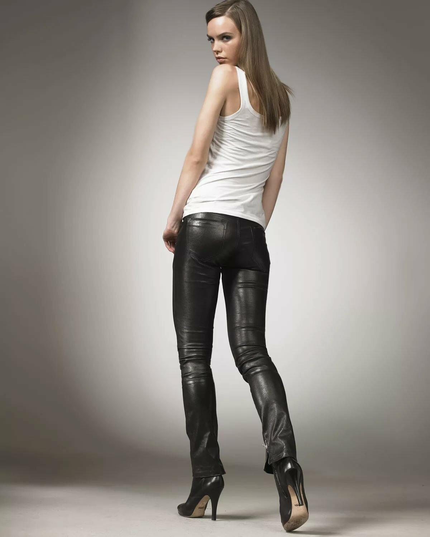 women-in-leather-pants-youtube-women-pussy-fuck