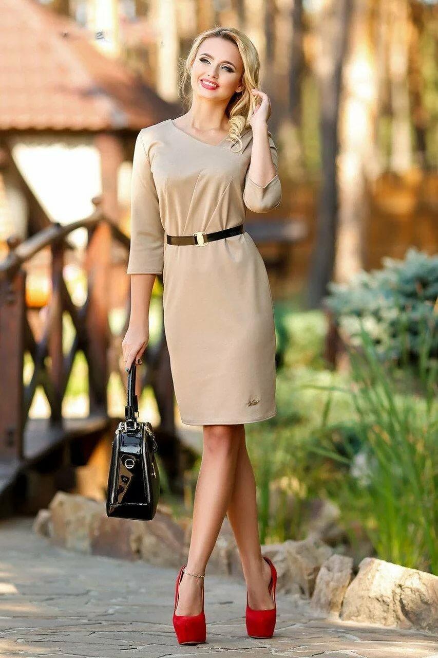 Фото платья со шлейфом коктейльное лекарственные