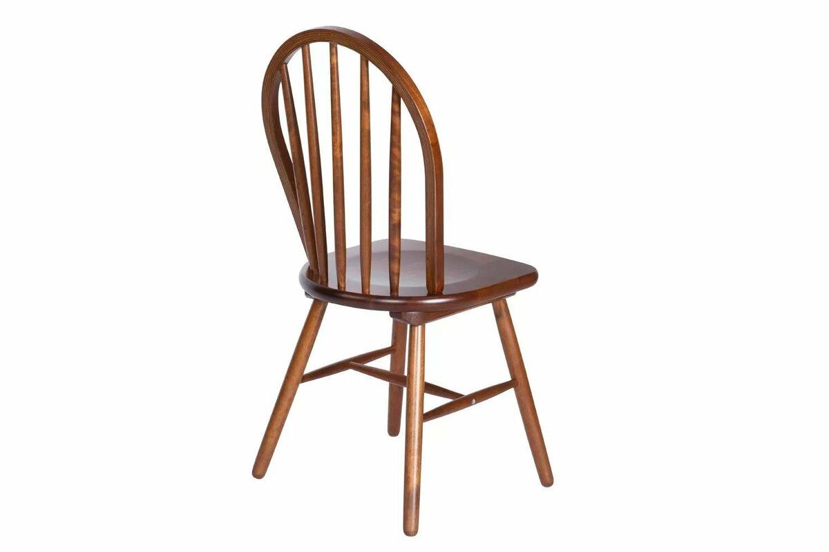 тари?а деревянные стулья со спинкой картинки известно