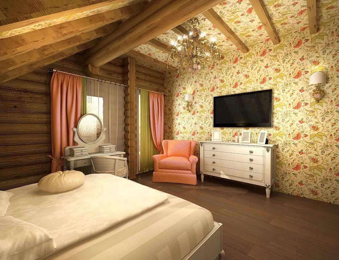 Дизайн спальни по фен шуй фото целую коллекцию