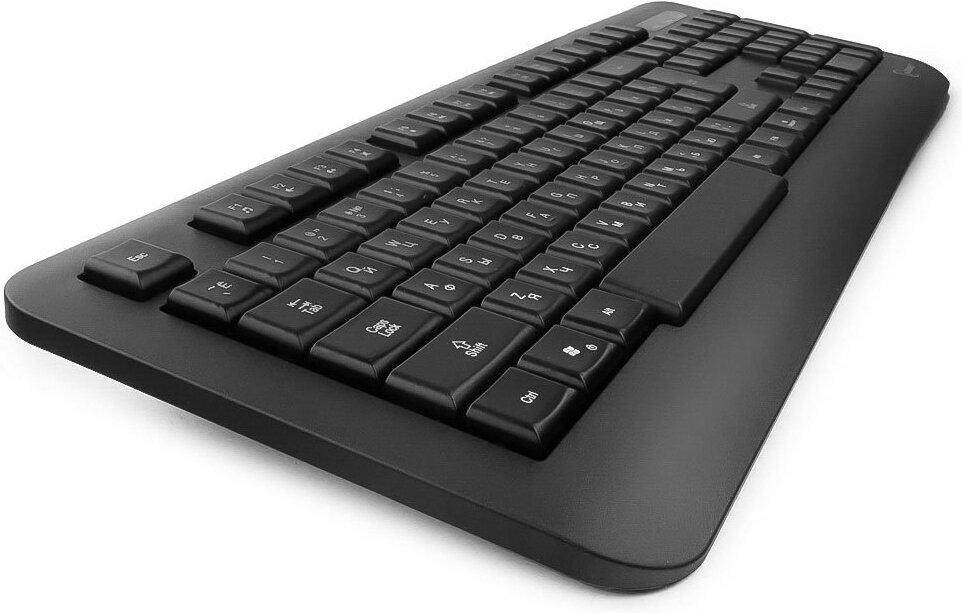 картинка изображения клавиатуры безошибочно узнать